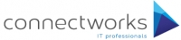 connectworks